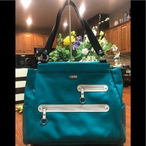 MICHE bag w/3 covers